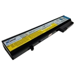 Lenovo IdeaPad U460 U460s Battery L09P8Y22
