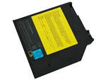 Genuine Lenovo ThinkPad Ultrabay 43 Battery