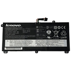Lenovo 45N1741 Internal Battery