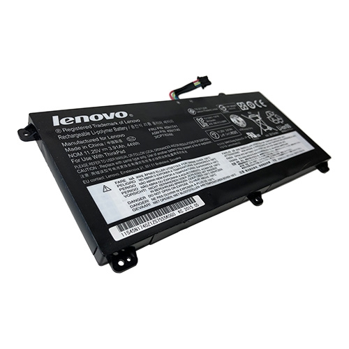Lenovo 45N1741 Internal Battery