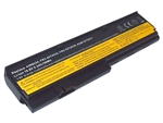 Lenovo ThinkPad X200 X201 X201i Battery 43R9253 92R9254 43R9255 47+