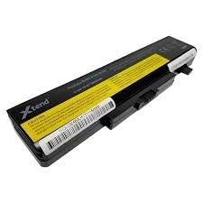 Lenovo IdeaPad G700 Laptop Battery