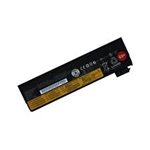 Genuine Lenovo Battery ThinkPad T470 T570 P51s  3 Cell