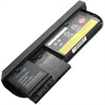 Lenovo ThinkPad tablet battery 67+ 6 Cell for  X230 0A36317