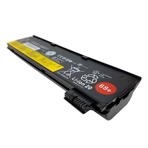 Lenovo ThinkPad Battery 68+ (6 Cell)