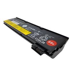 Lenovo ThinkPad T460 Battery