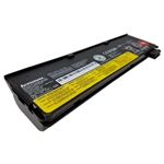 Genuine Lenovo ThinkPad 68+ Battery