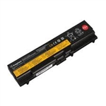 Genuine Lenovo ThinkPad T430 T430i T530 T530i Battery