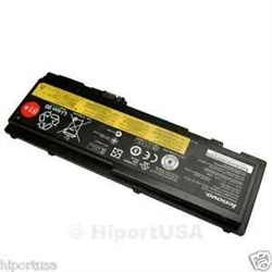Genuine Lenovo 82+ Battery ThinkPad T430s