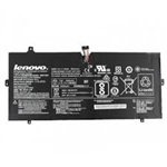 Lenovo Yoga 900 Battery L14L4P24 L14M4P24