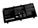 Lenovo H12GT201A Battery for IdeaTab A2109 models