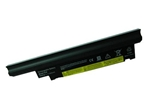 Lenovo ThinkPad Edge E30 E31 Battery