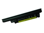 Lenovo 42T4807 battery ThinkPad Edge 13""