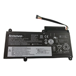 Genuine Battery for ThinkPad E450 E450c E460 E460c