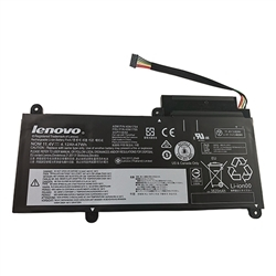 Genuine Battery for ThinkPad E460