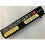 Lenovo ThinkPad E570 E570C E575 Battery