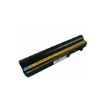 Battery for Lenovo F40, F40A, F40M, F41, F41G, F50, Y400, Y410,  V100 SERIES