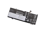 Lenovo Yoga 530-14IKB Flex 6-14IKB Battery