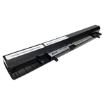 Lenovo IdeaPad Flex 15 15D 15M 15AP 15AT Battery
