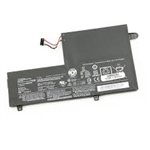 Lenovo Flex 3-1470 Flex3-1570 Edge 2-1580 Battery