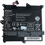 Lenovo L14M2P22 Battery for Flex 3-1130