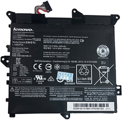 Lenovo Flex 3-1130 Battery