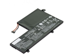 Lenovo IdeaPad 520s-14iKB Battery
