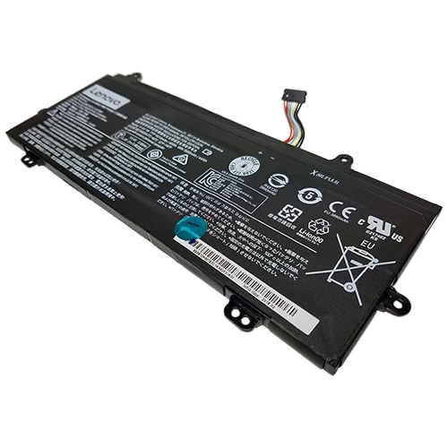 Lenovo Winbook N22 Battery L15M3PB2