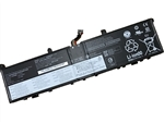 ThinkPad L17C4P72 battery