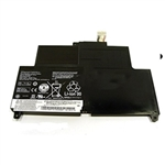 Lenovo ThinkPad S230u internal battery 45N1092 45N1093