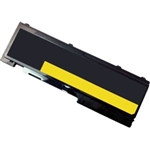 Lenovo ThinkPad T420s, T420si Battery 0A36287 42T4844 42T4845   66+