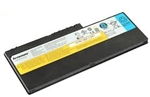 Lenovo IdeaPad U350 battery