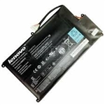 Lenovo IdeaPad U410 Battery