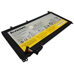 Lenovo IdeaPad U430 and U530 battery