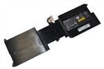 Lenovo Thinkpad x1 1294 battery