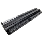 Lenovo ThinkPad Edge E10 ThinkPad X100e X120e Laptop Battery 42T4781 42T4783 42T4784 42T4785 42T4787 42T4789 42T4829 42T4830 42T4831 42T4895 57Y4558 57Y4559 Battery 17 17+