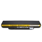 Lenovo ThinkPad E320 E325 E335 Laptop Battery