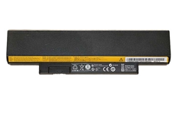 Lenovo ThinkPad X131e Battery