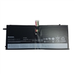 Lenovo ThinkPad X1 Carbon Battery