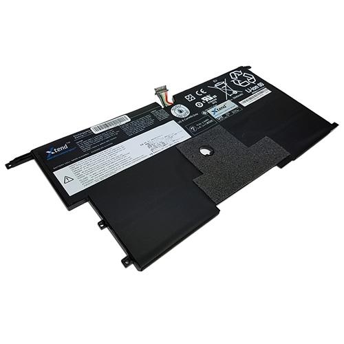 Lenovo ThinkPad X1 Carbon Gen 2 Battery (2014)