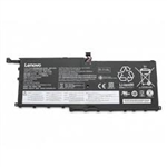 Lenovo ThinkPad X1 Carbon 4th Gen Battery 2016 Models
