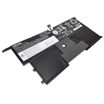 Lenovo ThinkPad X1 Carbon Gen 3 Battery