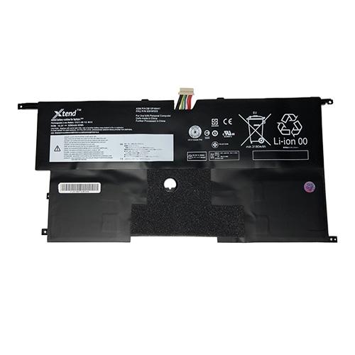 Lenovo ThinkPad X1 Carbon Battery Gen 3 (2015)