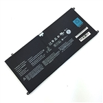 Lenovo L10M4P12 battery Yoga IdeaPad 13