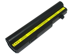 Lenovo 3000 Y410 Series Laptop Battery Replacement 121TS040C 43R1955 ASM BATIGT30L6