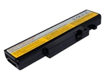 Lenovo IdeaPad Y460 Laptop Battery