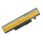 Lenovo IdeaPad Y471G Laptop Battery