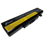 Lenovo IdeaPad V480 Y480 Y580 Laptop Battery
