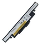 Lenovo IdeaPad Y500 Y500N Y510P Battery