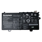 Lenovo L14L4P72 Battery for Yoga 700 11isk